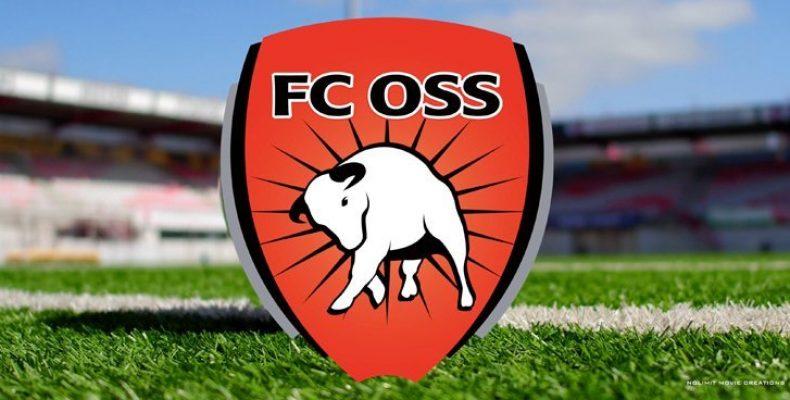 Прогноз на футбол, Голландия, AZ Резерв – FC Oss, 13.01.2020. Хороши ли резервисты у хозяев?