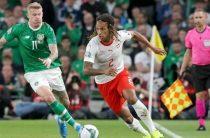 Прогноз на футбол, Ирландия – Дания, отбор на ЕВРО-2020, 18.11.2019. Насколько горячим станет северное противостояние?