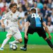 Прогноз на футбол, Брюгге – Реал, Лига чемпионов, 11.12.2019. Осталась ли у коллективов мотивация?