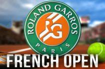French Open в сентябре будет работать на 60% зрительских возможностей