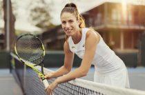 Джоанна Конта поддерживает идею объединения туров ATP и WTA