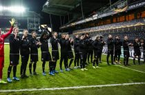 Прогноз на футбол, Лига Европы, Алкмаар – Линц, 20.02.2020. Чем закончится противостояние середняков?
