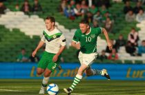 Прогноз на футбол, Лига Наций, Болгария – Ирландия, 03.09.2020