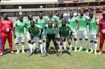 Прогноз на футбол, Бурунди, Рукинцо – Мусонгати, 27.03.2020