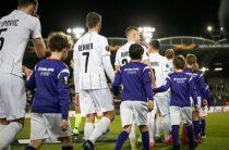 Прогноз на футбол, Лига Европы, Ласк – Манчестер Юнайтед, 12.03.20. За победой ли приедут англичане?