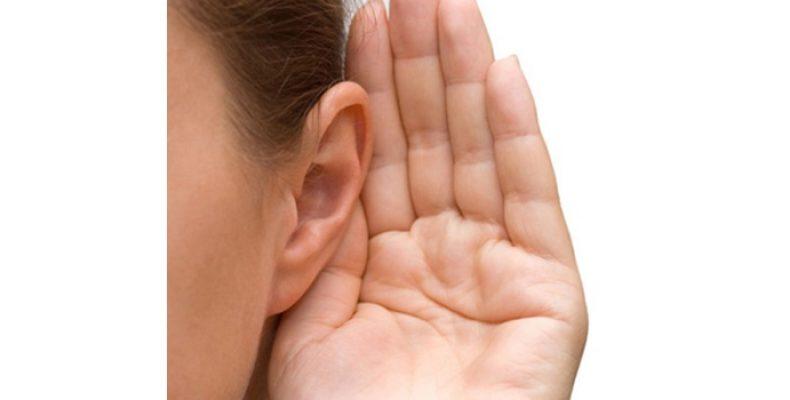 Глухой английский футболист подвергся жестокому обращению