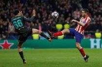 Прогноз на футбол, Лига Чемпионов, Ливерпуль – Атлетико, 11.03.20. Насколько испанцы способны противостоять новому гегемону?