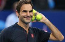 Почему Роджер Федерер является лучшим теннисистом в мире