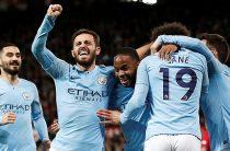 Раскрыты новые нарушения финансовой честности Манчестер Сити