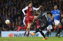 Прогноз на футбол, Лига Европы, Брага – Рейнджерс. Докажут ли гости свой статус фаворита?