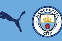 Манчестер Сити подвергся преследованию за финансовые нарушения