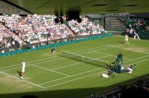 Теннисный Уимблдон-2020 отменят