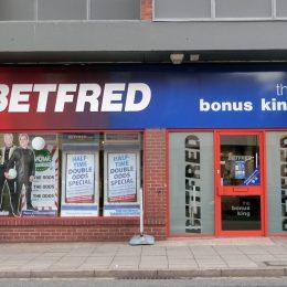 Владельцы БК «Betfred» связаны с фирмой, консультирующей людей, имеющих высокие долги
