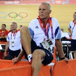 Адвокат Фримена утверждает, что британский тренер по велоспорту скрыл допинговое преступление Саттона