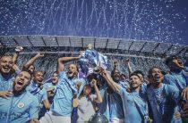 Новые электронные письма Манчестер Сити ставят под сомнение вердикт Cas
