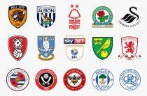 Клубы английского чемпионшипа ждут результатов первой партии тестов на Covid-19