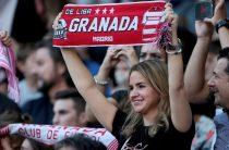 Прогноз на футбол, Испания, Ла-Лига, Гранада – Хетафе, 12.06.2020
