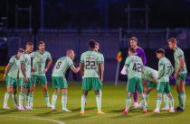 Профессиональный прогноз на футбол, Лига Европы, Рига – Селтик, 24.09.2020