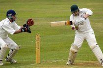 Коронавирус погубит английские крикетные клубы