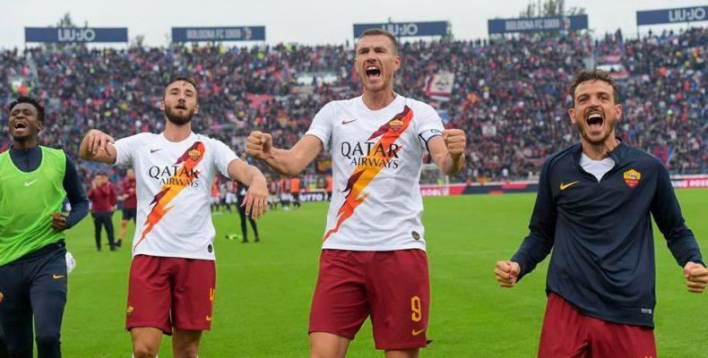 Прогноз на футбол, Лига Европы, Рома – Гент, 20.02.2020. Питают ли гости какие-то надежды?