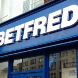Кто такие Фред и Питер Дон, братья из букмекерской конторы «Betfred»?