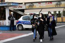 Матчи итальянского футбольного первенства откладываются из-за эпидемии