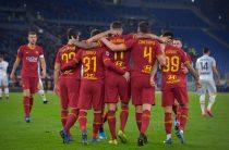 Прогноз на футбол, Лига Европы, Гент – Рома, 27.02.2020. Добьются ли гости положительного результата