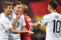 Прогноз на футбол, Мальта – Норвегия, отбор на ЕВРО-2020, 18.11.2019. Удержат ли гости свои ворота на замке?