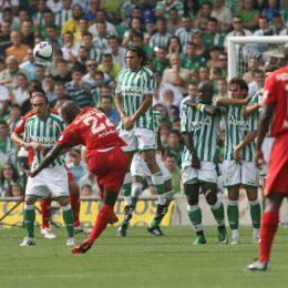 Ла Лига планирует возобновить чемпионат 12 июня