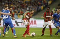 Прогноз на футбол, Португалия, Маритму – Витория Сетубал, 04.06.2020