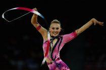 Британская федерация гимнастики расследует предполагаемые злоупотребления