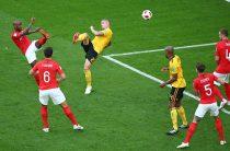 Профессиональный прогноз на футбол, Лига Наций, Дания – Бельгия, 04.09.2020