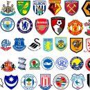 В Английском футболе расследуется крупнейший случай коррупции