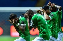 Прогноз на футбол, Бурунди, мультипрогноз на 3 матча, 03-04.04.2020