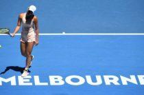 Планы проведения 2021 Открытого чемпионата Австралии по теннису в Мельбурне не меняются, несмотря на рост Covid-19