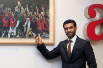 Глава Кубка мира в Катаре настаивает на прогрессе, достигнутом в отношении прав мигрантов