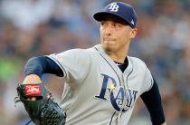 Американские бейсболисты отказываются играть за меньшую зарплату
