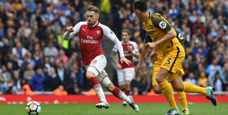 Прогноз на футбол, Арсенал – Бриджстон, Англия, 05.12.2019. Сможет ли Арсенал выйти из глубокой пропасти?