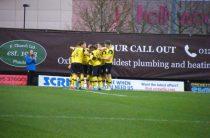 Прогноз на футбол, Англия, Линкольн – Портсмут, 28.01.20. Смогут ли гости вернуться в высшие дивизионы?