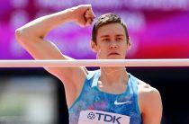 Российским спортсменам грозит полный запрет на Токио 2020, если «Русаф» не признается во лжи