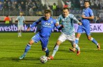 Последняя лига в мире. Белорусский футбол приобретает всё большую популярность