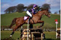 Британская конная служба в трауре: запрет Робби Дауни за употребление кокаина – это тёмный день для КНБК