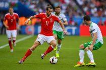 Профессиональный прогноз на футбол, Лига Наций, Уэльс – Болгария, 06.09.2020
