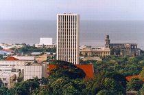 Прогноз на футбол, Никарагуа, Манагуа – Депортиво Окотал, 08.04.2020. Есть ли у гостей хоть небольшие шансы?