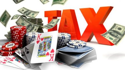 Связь азартных игр со спортом должна быть надлежащим образом рассмотрена в Законе о ставках