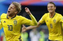 Прогноз на футбол, Швеция – Фарерские острова, отбор на ЕВРО-2020, 18.11.2019. Сколько раз хозяева огорчат островитян?