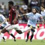 Прогноз на футбол, Италия, Серия А, SPAL – AC Милан, 01.07.2020