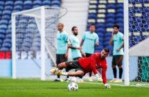 Профессиональный прогноз на футбол, Лига Наций, Португалия – Хорватия, 05.09.2020