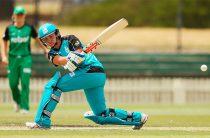 Англия вряд ли возобновит чемпионат по крикету до июля