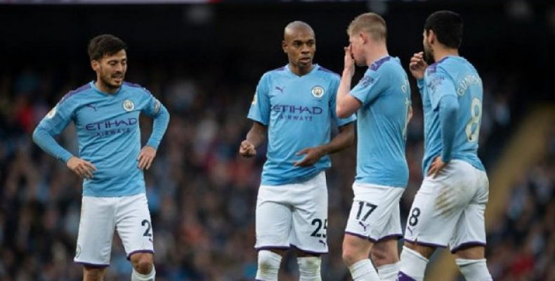 Последствия двухлетнего запрета Сити могут быть сейсмическими – и не в последнюю очередь для самого УЕФА